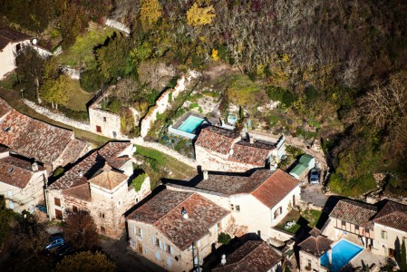 French property, houses and homes for sale in LABARTHE BLEYS Tarn Midi_Pyrenees
