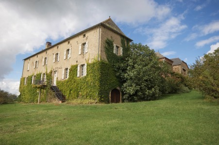 French property, houses and homes for sale in ST CHRISTOPHE Tarn Midi_Pyrenees