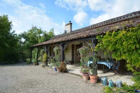 French property, houses and homes for sale in St Aubin Lot_et_Garonne Aquitaine