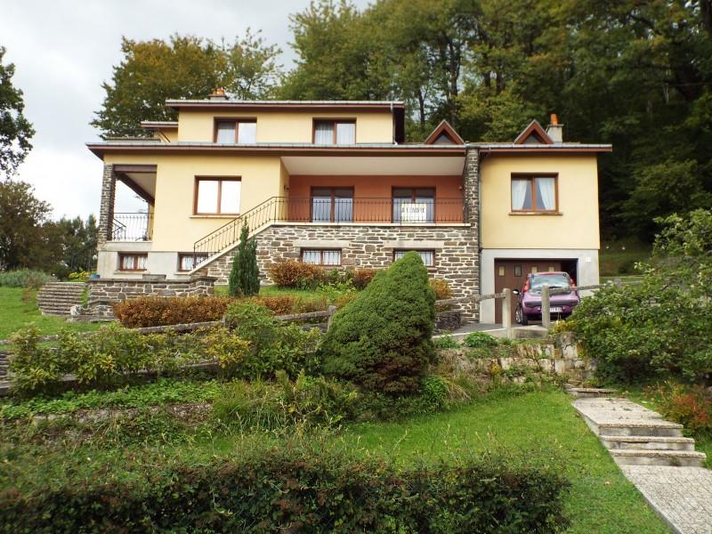 Maison vendre en champagne ardenne ardennes for Acheter une maison en france par un etranger