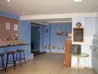Commerce à vendre à RENAZE en Mayenne - photo 3