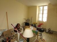 Commerce à vendre à RENAZE en Mayenne - photo 9