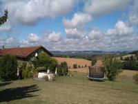 Maison à vendre à DOLMAYRAC en Lot et Garonne - photo 1