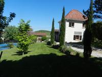 latest addition in Dolmayrac Lot_et_Garonne