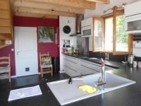 Maison à vendre à DOLMAYRAC en Lot et Garonne - photo 4