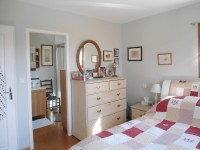 Maison à vendre à DOLMAYRAC en Lot et Garonne - photo 6
