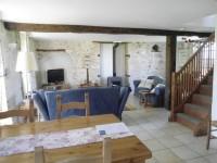 Maison à vendre à DOLMAYRAC en Lot et Garonne - photo 5