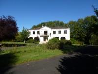 Maison à vendre à DUN LE PALESTEL, Creuse, Limousin, avec Leggett Immobilier