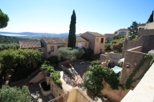 latest addition in Gimaud Provence Cote d'Azur