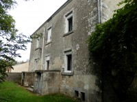 French property for sale in MEUNET PLANCHES, Indre photo 5