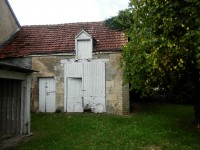 French property for sale in MEUNET PLANCHES, Indre photo 6