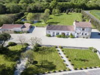 French property, houses and homes for sale inTALMONT ST HILAIREVendee Pays_de_la_Loire