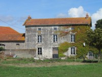 French property for sale in BOURESSE, Vienne - €108,000 - photo 9