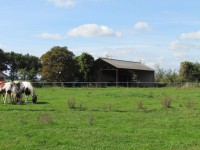 French property for sale in BOURESSE, Vienne - €108,000 - photo 2