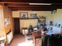 French property for sale in BOURESSE, Vienne - €108,000 - photo 3