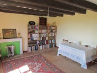 French property for sale in BOURESSE, Vienne - €108,000 - photo 5