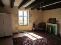 French property for sale in BOURESSE, Vienne - €108,000 - photo 4
