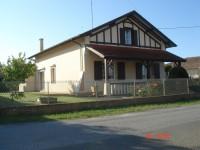 maison à vendre à SOUSTONS, Landes, Aquitaine, avec Leggett Immobilier