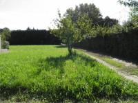 terrain à vendre à ARLES, Bouches_du_Rhone, PACA, avec Leggett Immobilier