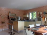 French property for sale in LA BAULE ESCOUBLAC, Loire_Atlantique photo 3