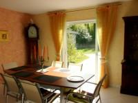French property for sale in LA BAULE ESCOUBLAC, Loire_Atlantique photo 2