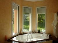 French property for sale in LA BAULE ESCOUBLAC, Loire_Atlantique photo 6