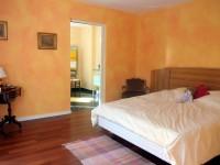 French property for sale in LA BAULE ESCOUBLAC, Loire_Atlantique photo 4