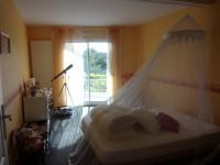 French property for sale in LA BAULE ESCOUBLAC, Loire_Atlantique photo 5