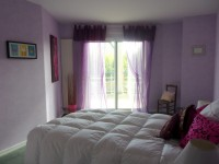 French property for sale in LA BAULE ESCOUBLAC, Loire_Atlantique photo 7