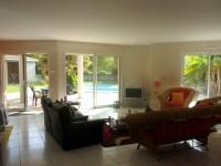 French property for sale in LA BAULE ESCOUBLAC, Loire_Atlantique photo 8