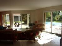 French property for sale in LA BAULE ESCOUBLAC, Loire_Atlantique photo 1
