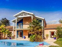 maison à vendre à LA BAULE ESCOUBLAC, Loire_Atlantique, Pays_de_la_Loire, avec Leggett Immobilier