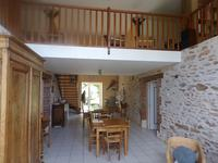 French property for sale in SIDIAILLES, Cher - €318,860 - photo 9