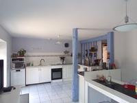 French property for sale in SIDIAILLES, Cher - €318,860 - photo 6