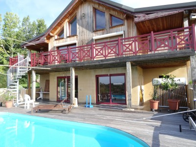 French property, houses and homes for sale in MAURENS Dordogne Aquitaine
