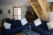 French property for sale in COURNIOU, Herault - €90,000 - photo 6
