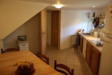 French property for sale in COURNIOU, Herault - €90,000 - photo 4