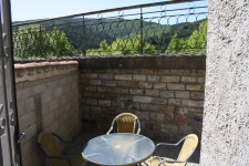 French property for sale in COURNIOU, Herault - €90,000 - photo 5