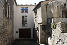 French property for sale in COURNIOU, Herault - €90,000 - photo 2