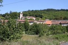 French property for sale in COURNIOU, Herault - €90,000 - photo 10