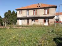 French property, houses and homes for sale inROUMAZIERES LOUBERTCharente Poitou_Charentes