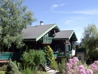 French ski chalets, properties in Bolquere, Font Rameu - Pyrenees 2000, Pyrenees - Orientales