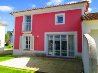 French property for sale in L AIGUILLON SUR VIE, Vendee photo 0