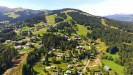 Chalets for sale in Saint Gervais les Bains, Saint Gervais, Domaine Evasion Mont Blanc