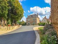 French property, houses and homes for sale in DUNET Indre Centre