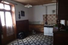 Maison à vendre à DUNET en Indre photo 1