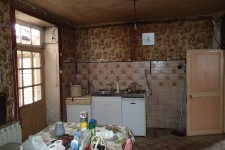Maison à vendre à DUNET en Indre photo 9