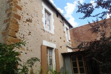 Maison à vendre à DUNET en Indre - photo 6