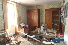 Maison à vendre à DUNET en Indre photo 7