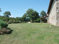 French property for sale in VERNEUIL, Charente - €367,000 - photo 10